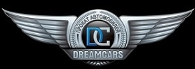 DreamCars
