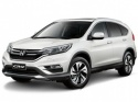 Honda CR-V 2.0 Executive 5AT