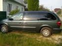 Купить Chrysler Town&Country