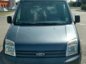 Купить Ford Tourneo LWB