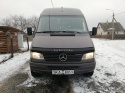 Купить Mercedes-Benz Sprinter