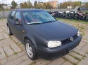 Купить VW Golf IV